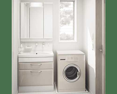 タカラスタンダードの洗面台のおすすめ・人気商品