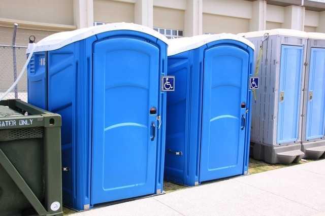和式トイレを洋式にリフォームする工事の期間