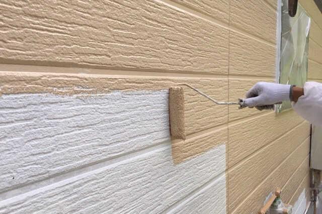 塗装などのメンテナンスは必要な場合が多い