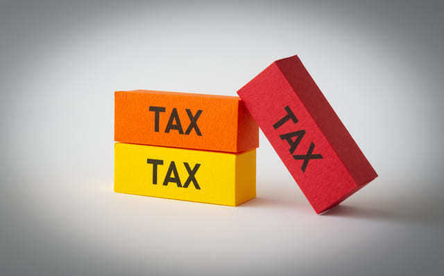 リフォーム減税制度