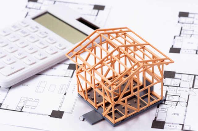 リフォーム/リノベーションか、建て替え/新築か