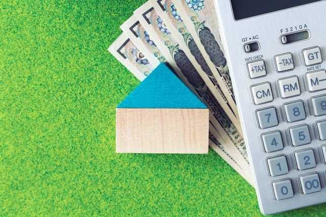 賃貸マンションのリノベーション費用相場