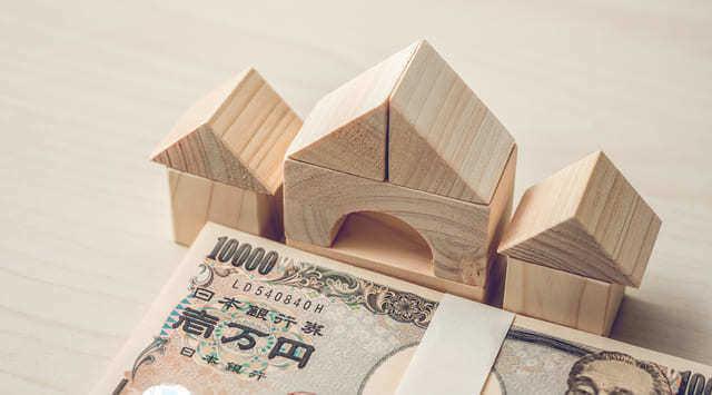木造住宅の「建て替え」と「リノベーション」の費用比較