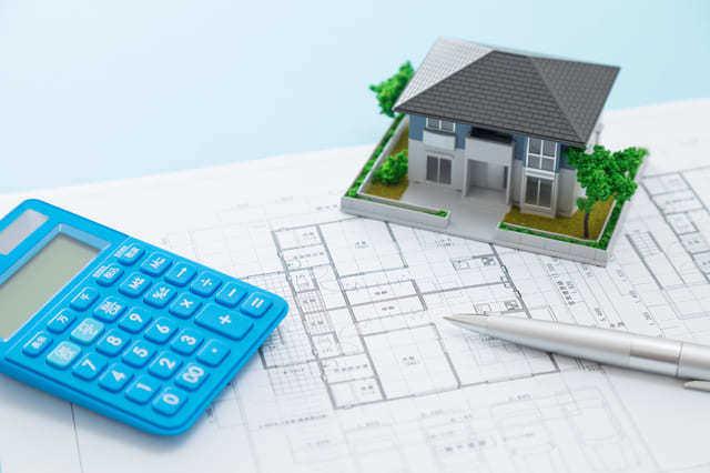 2階増築で必要な「建築確認申請」の手順・費用