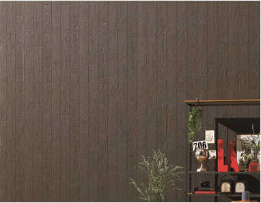 木質系サイディングより木目調サイディングのほうがよい?おすすめメーカー/商品・価格差などもご紹介