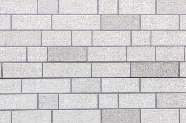 外壁をタイルにするリフォームの費用/施工単価の相場