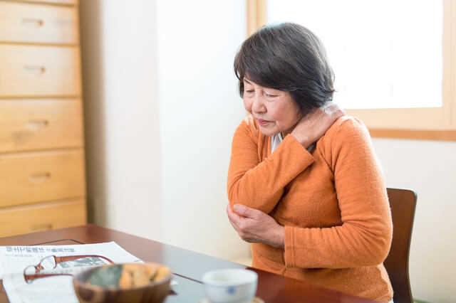 一人暮らしや高齢者が暮らす家が、特に狙われやすい!