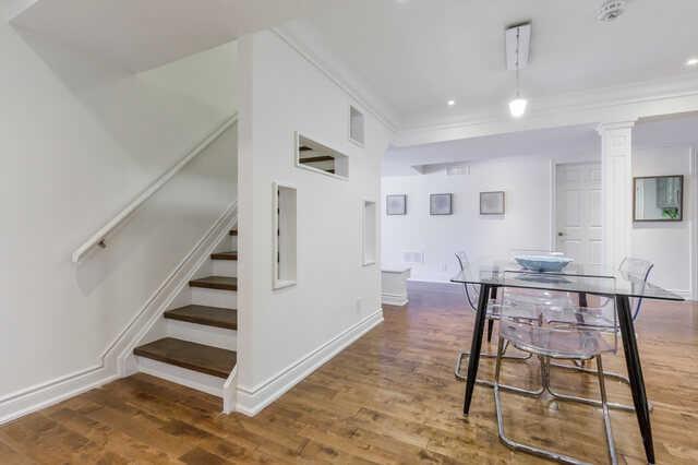 自宅に地下室を増築(増設)する費用・値段!地下室を作れない場合のリフォーム方法や注意点もご紹介