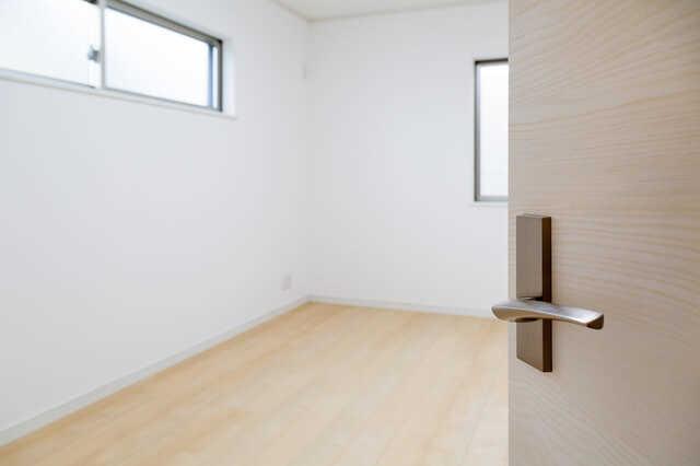 防音室で必要となるのは壁・床・窓・ドアなどの工事
